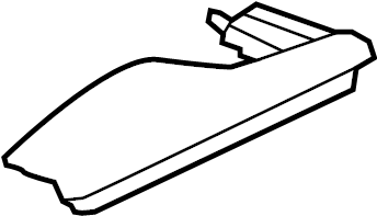 2002 audi tt quattro fuse box with 2000 Audi Tt Fuse Box Diagram on 96 Audi A4 Fuse Box Diagram likewise Car Battery 2003 Audi Tt Engine Diagram as well 2002 Audi A6 4 2 Quattro Exhaust Parts also 4g18y Audi A4 Quattro Find Fuse Panel Diagram further Dodge 4500 Ecm Wiring Diagram.